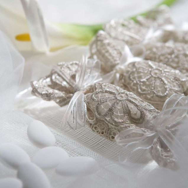 1000 Ideas About Italian Wedding Favors On Emasscraft Org