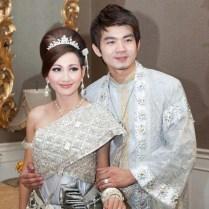 1000 Ideas About Khmer Wedding On Emasscraft Org
