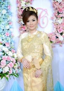 1000 Ideas About Laos Wedding On Emasscraft Org