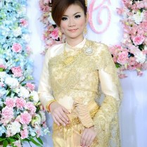 1000 Ideas About Laos Wedding On Emasscraft Org