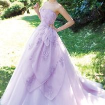1000 Ideas About Lavender Wedding Dress On Emasscraft Org