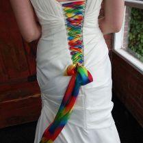 1000 Ideas About Lesbian Wedding On Emasscraft Org