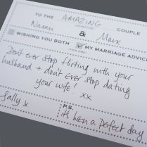 1000 Ideas About Marriage Advice Cards On Emasscraft Org