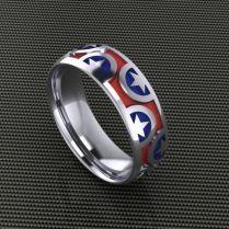 1000 Ideas About Marvel Wedding On Emasscraft Org