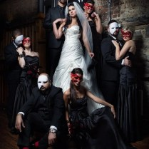 1000 Ideas About Masquerade Wedding On Emasscraft Org