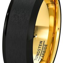1000 Ideas About Men Wedding Rings On Emasscraft Org