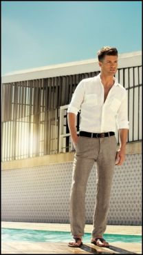 1000 Ideas About Mens Beach Wedding Attire On Emasscraft Org