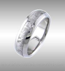 1000 Ideas About Meteorite Ring On Emasscraft Org