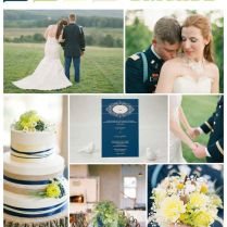 1000 Ideas About Military Weddings On Emasscraft Org
