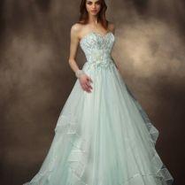 1000 Ideas About Mint Green Wedding Dress On Emasscraft Org