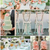1000 Ideas About Mint Green Weddings On Emasscraft Org