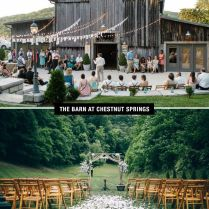 1000 Ideas About Nashville Wedding Venues On Emasscraft Org