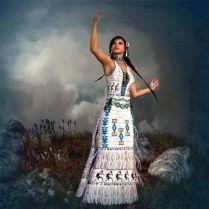 1000 Ideas About Native American Wedding On Emasscraft Org