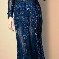 1000 Ideas About Navy Blue Wedding Dresses On Emasscraft Org
