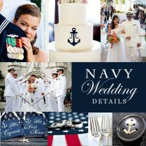 1000 Ideas About Navy Military Weddings On Emasscraft Org