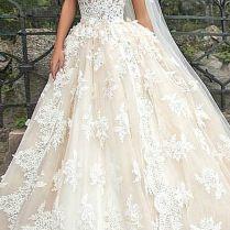 1000 Ideas About Off Shoulder Wedding Dress On Emasscraft Org