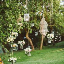 1000 Ideas About Outdoor Wedding Decorations On Emasscraft Org