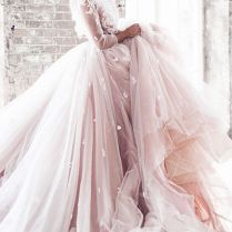 1000 Ideas About Pastel Wedding Dresses On Emasscraft Org
