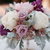 1000 Ideas About Peonies Wedding Centerpieces On Emasscraft Org