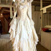 1000 Ideas About Pirate Wedding Dress On Emasscraft Org