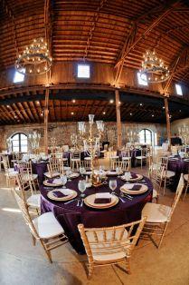 1000 Ideas About Plum Gold Wedding On Emasscraft Org