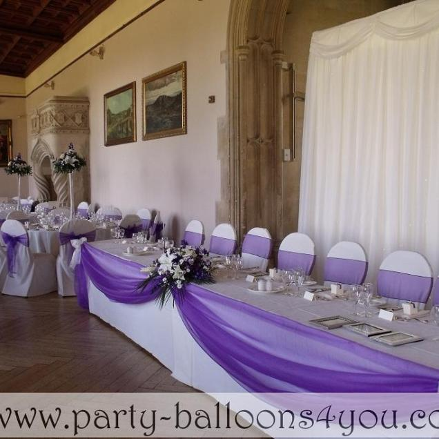 1000 Ideas About Purple Wedding Centerpieces On Emasscraft Org
