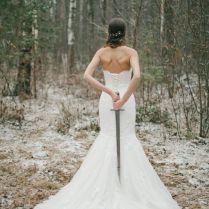 1000 Ideas About Renaissance Wedding On Emasscraft Org