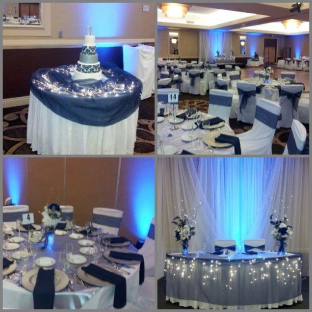 1000 Ideas About Royal Blue Wedding Decorations On Emasscraft Org