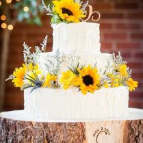 1000 Ideas About Rustic Cake Stands On Emasscraft Org