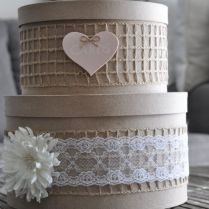 1000 Ideas About Rustic Card Boxes On Emasscraft Org