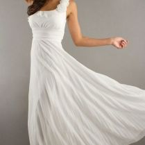 1000 Ideas About Second Wedding Dresses On Emasscraft Org