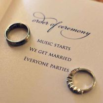1000 Ideas About Simple Weddings On Emasscraft Org