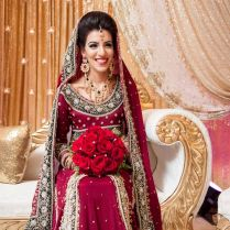 1000 Ideas About South Asian Bride On Emasscraft Org