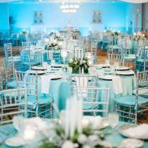 1000 Ideas About Tiffany Wedding On Emasscraft Org