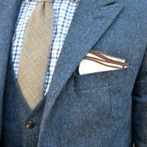 1000 Ideas About Tweed Wedding Suits On Emasscraft Org