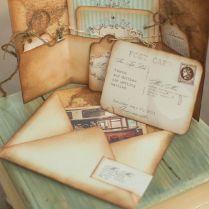 1000 Ideas About Vintage Wedding Invitations On Emasscraft Org
