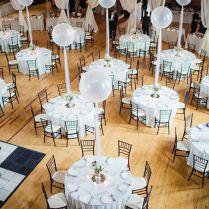 1000 Ideas About Wedding Balloons On Emasscraft Org