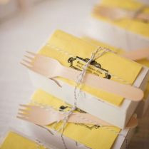 1000 Ideas About Wedding Cake Boxes On Emasscraft Org