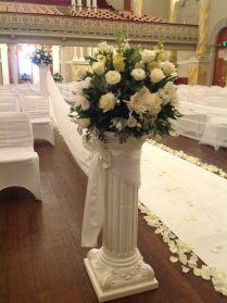 1000 Ideas About Wedding Columns On Emasscraft Org