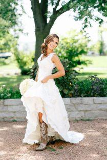 1000 Ideas About Wedding Cowboy Boots On Emasscraft Org