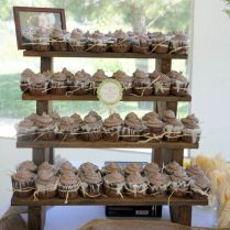 1000 Ideas About Wedding Cupcakes Display On Emasscraft Org