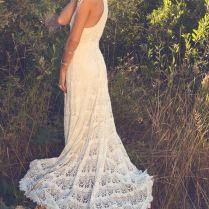 1000 Ideas About Wedding Dress Patterns On Emasscraft Org