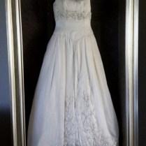 1000 Ideas About Wedding Dress Preservation On Emasscraft Org