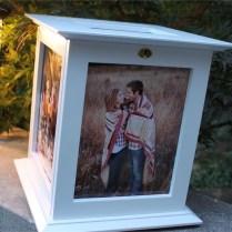 1000 Ideas About Wedding Envelope Box On Emasscraft Org