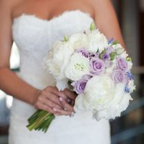 1000 Ideas About Wedding Flowers Cost On Emasscraft Org