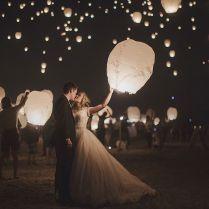 1000 Ideas About Wedding Lanterns On Emasscraft Org