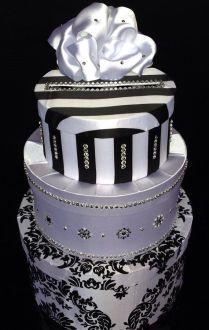 1000 Ideas About Wedding Money Boxes On Emasscraft Org