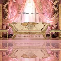 1000 Ideas About Wedding Stage Backdrop On Emasscraft Org