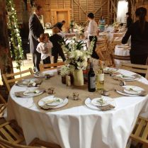 1000 Ideas About Wedding Top Tables On Emasscraft Org