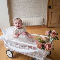 1000 Ideas About Wedding Wagons On Emasscraft Org